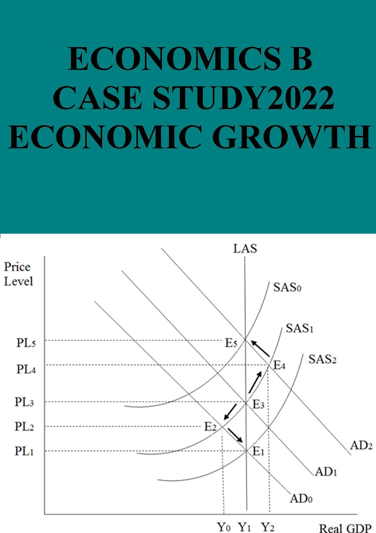 Case Study 2022